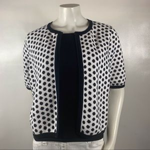 3For$20 Chico's Cardigan Size:2